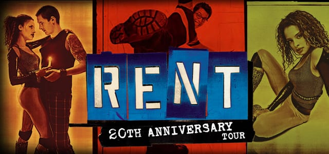 shubert-theater-rent