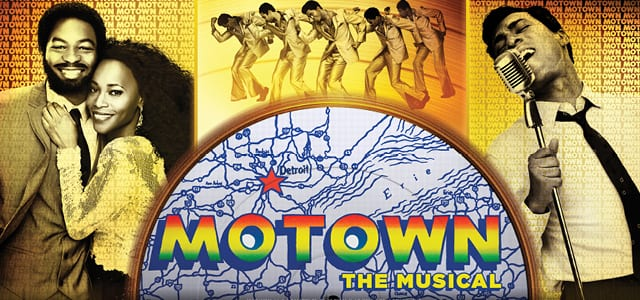 shubert-theater-motown-the-musical